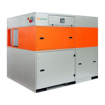 FCS-13000-12